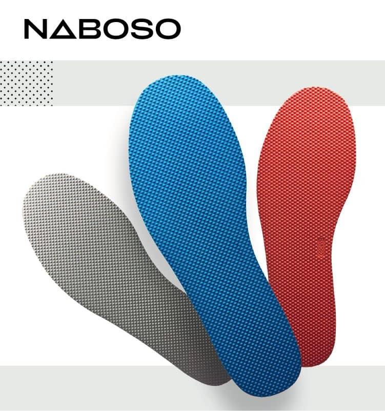 new naboso 1